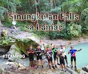 #ChasingWaterfalls Unsa Kanindot ang Sinungkulan Falls in Lamac, Pinamungahan, Cebu - NO ENTRANCE FEE