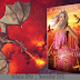 #newrelease  - The Dragon Princess and the Pea  by D.A. Stein @DASteinauthor