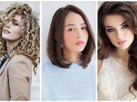 Model Gaya Rambut Di Tahun Ini 2020 Yang Lagi Hits