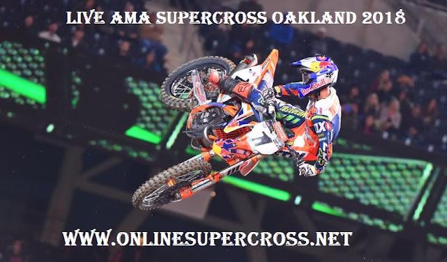 ama supercross 2018 watch free online