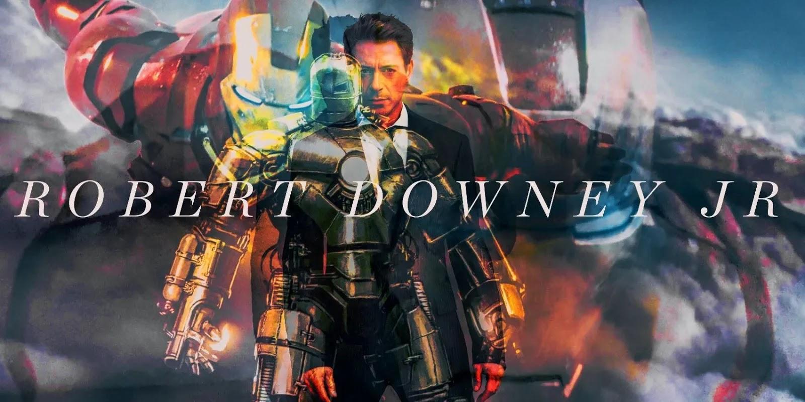 Avengers: Endgame Alternative Credits Revealed