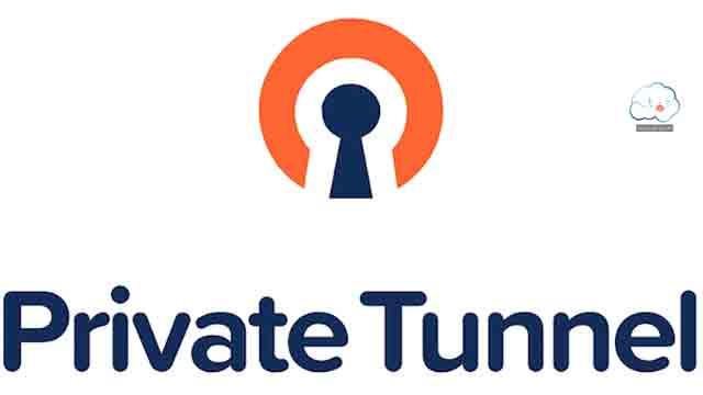 تحميل برنامج PrivateTunnel