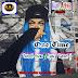 [Music] : Twins B Arewa x Ajasu x Rapson G - One Time