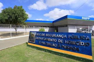 Adolescente de 17 anos é morto em tentativa de assalto no Piauí
