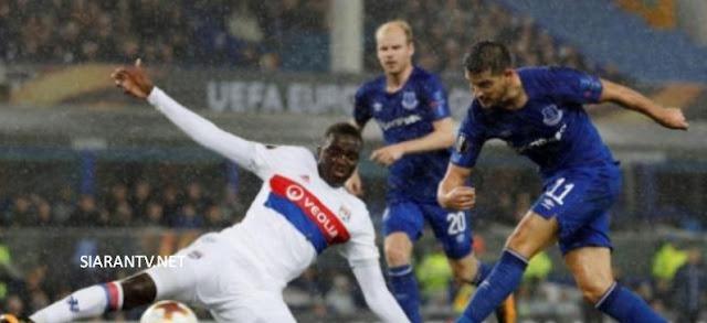Prediksi Chelsea vs Olympique Lyon 8 Agustus 2018
