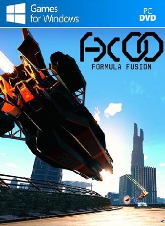 تحميل لعبه Formula Fusion v1.3.186 2018 للكمبيوتر