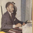 FREE DOWNLOAD :: SELECTED SPEECHS OF HAILE SELASSIE I (INGLÊS)