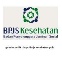 Lowongan Kerja BUMN BPJS Kesehatan