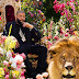 DJ Khaled – Holy Key feat. Kendrick Lamar, Big Sean & Betty Wright [Download Track]