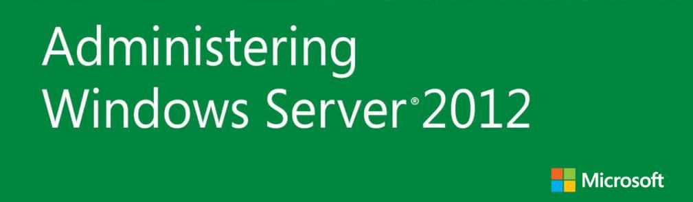 mcsa windows server 2012 pdf
