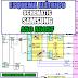 Esquema Eletrico Samsung Galaxy A50 A505 F Celular Smartphone Manual de Serviço - schematic service manual