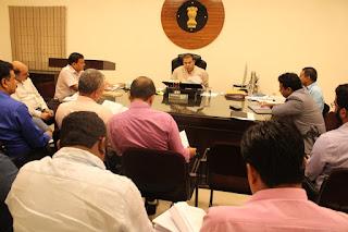 dm-jamshedpur-meeting-for-election