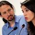 Pablo Iglesias no estará en la Comisión para la Reconstrucción que se aprueba hoy en el Congreso