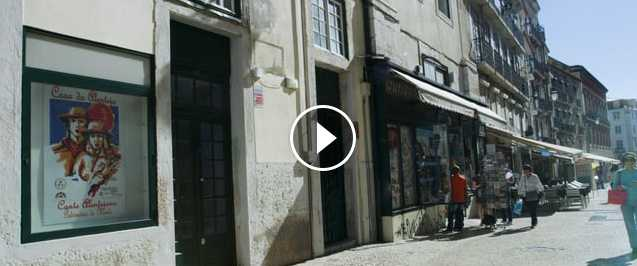 FILIPE TOLEDO - PORTUGAL