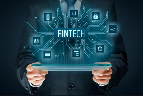 Daftar Aplikasi Fintech Terbaik Di Indonesia