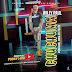 AUDIO | Willy Paul – Chuchuma | Download Mp3