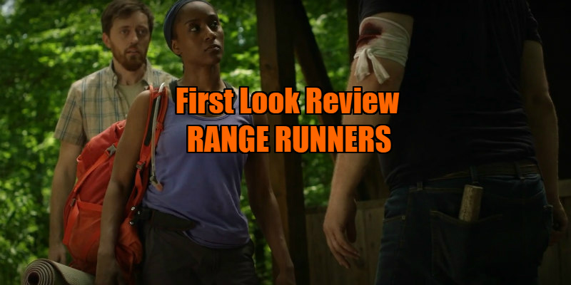 range runners review