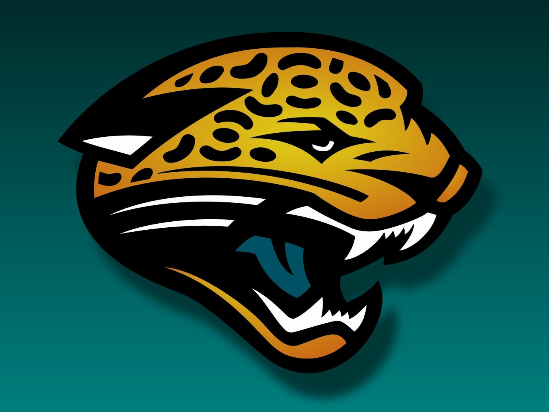 History of All Logos: All Jacksonville Jaguars Logos