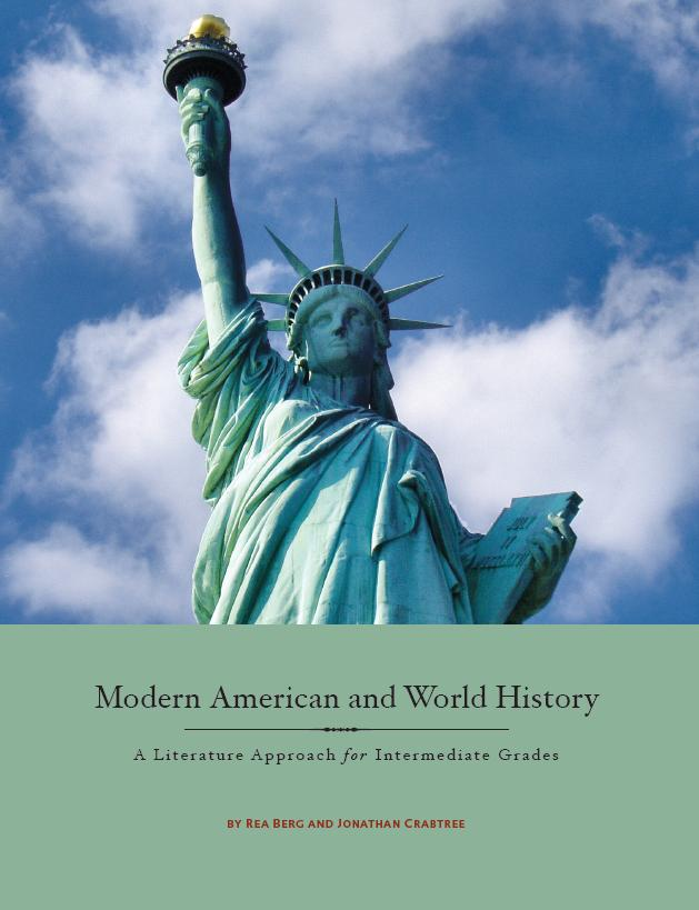 """an analysis of the topic of the american in the modern world Our text, """"western civilizations: ideas, politics, and society"""", includes many of the core values of today's modern society rationality, the first value listed, is simply being able to use mental analysis to comprehend different, sometimes complex, subjects in a clear way."""