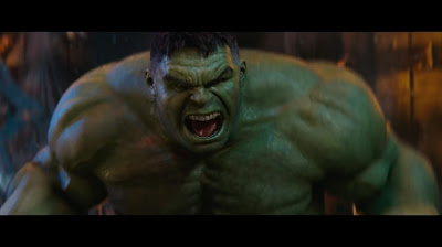 Avengers 4 endgame theory predicts Hulk's rematch with thanos, will be the strongest avenger