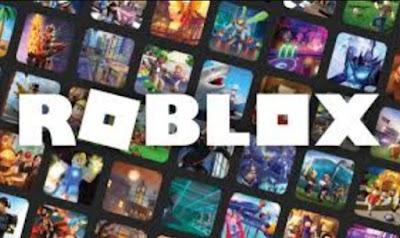 Beastbux.com How To Get robux Free On Beastbux