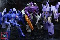 Transformers Kingdom Galvatron 61