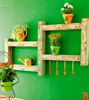 http://www.portaldeartesanato.com.br/materias/2410/reciclagem+de+paletes