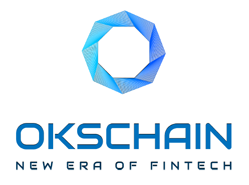 OKSCHAIN : All Finance In Your Smartphone