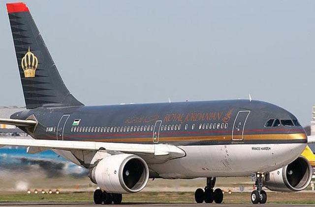 وسائل-إعلام-أردنية-عودة-الخطوط-الملكية-الأردنية-لتسيير-رحلاتها-بين-الأردن-و-سورية,-مدير-الطيران-المدني-السوري-يعلق.