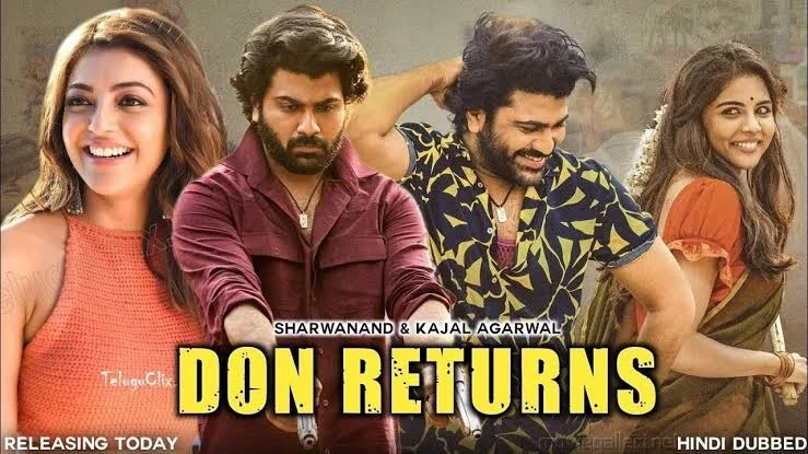 new south movie 2021 hindi dubbed download