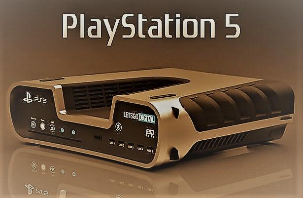 playstation 5 controller : Sony PlayStation 5