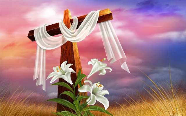 easter-hd-images