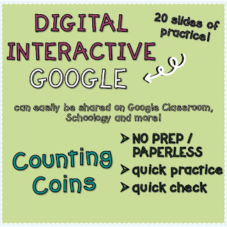 https://www.teacherspayteachers.com/Product/Counting-Coins-Digital-Task-Cards-3757923