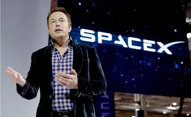إيلون-ماسك-Elon-Musk