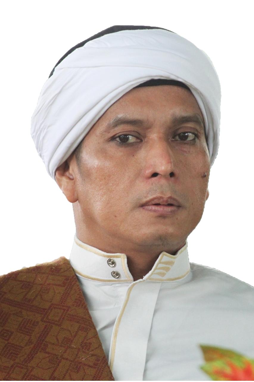 Gus Abbas Billy Buntet Cirebon