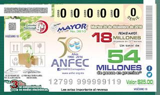 sorteo-mayor-3610-martes-20-diciembre-2016