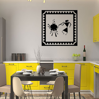 https://www.kcwalldecals.com/home/1215-warli-women-cooking-wall-decal.html?search_query=Warli&results=19