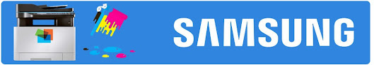 How to reset factory default settings for Samsung printers