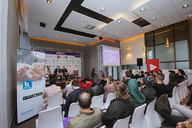 Algeria Web Awards 2019