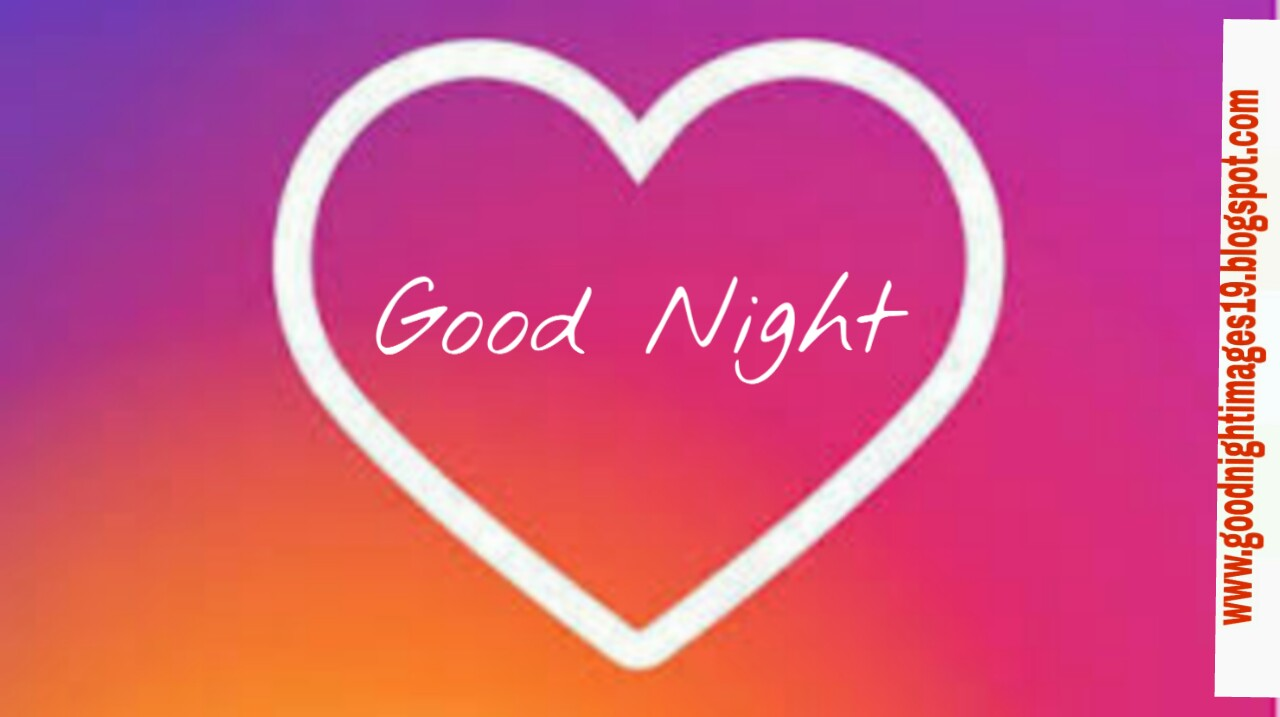 Good Night Images Good Nightgood Night Imagesgood Night Image