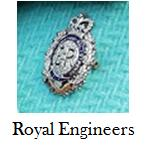 http://queensjewelvault.blogspot.com/2012/04/royal-engineers-association-badge.html