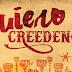 Gaby Moreno en disco tributo a Creedence
