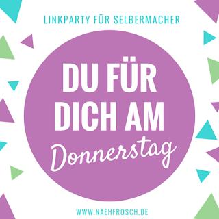https://naehfrosch.de/tag/du-fuer-dich-am-donnerstag/