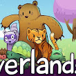 Everlands v1.18.4 Final ~ ANDROID FREEWARES