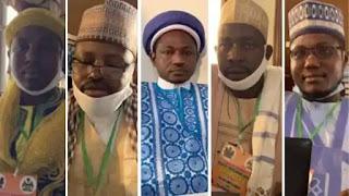 Cikakken rahotun Muƙabalar Abduljabbar da malaman Kano: Muhimman abubuwa 10 da suka faru a muhawarar