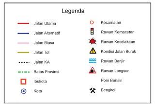 MATERI KELAS 7 LETAK dan LUAS WILAYAH INDONESIA ...