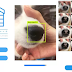 Για τους χαμένους σκύλους: Μια εφαρμογή έρχεται να δώσει λύση