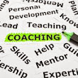 Does coaching really work?