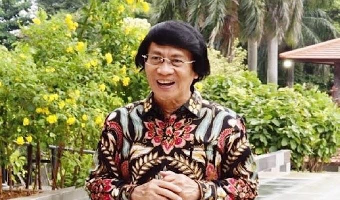 Kerja Cepat Polresta Tangerang Ungkap Kejahatan Anak di Apresiasi LPAI