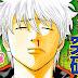 Hideaki Sorachi cree no tener esperanza para estar más en la Jump tras Gintama